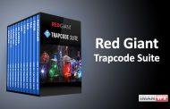 دانلود پلاگین Red Giant Trapcode Suite 14.0.3
