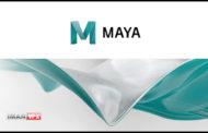 دانلود مایا,Autodesk Maya 2020.1