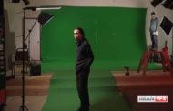 پشت صحنه ، جلوه های ویژه و CGI در Dynamo Dream