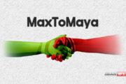 دانلود پلاگین MAXTOMAYA V2.0C با پشتیبانی Vray