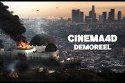آثار تولید شده با سینمافوردی 2020