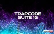 پلاگین های ترپکد TRAPCODE SUITE 16