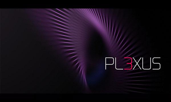 پلاگین Rowbyte Plexus 3.1.14b
