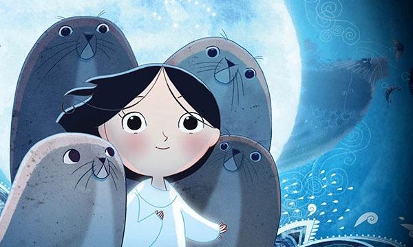موهو Moho Pro 13.5 نرم افزار ساخت انیمیشن و کارتون