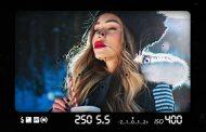 دانلود ترنزیشن پریمیر پرو به سبک دوربین